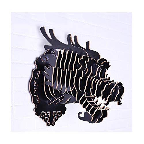 Décoration Sculpture achat vente de Décoration pas cher