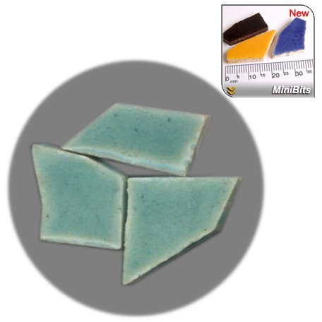 mini-mosaico-minibits-50-gr-verde-pallido-wg05