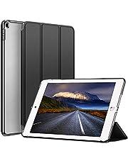 KenKe iPad Case 9.7 for 2017/2018