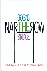 Crossing the Narrow Bridge (English Edition)