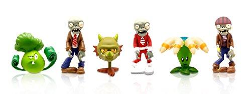 plants-vs-zombies-multi-pack-2-inch-figure-set