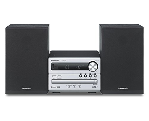 panasonic-sistema-micro-con-cd-e-bluetooth-20-watt-rms-cd-radio-ukw-argento