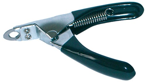 Croci C6002370 Krallenschere, 130 mm