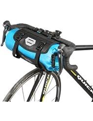 mountain bike waterproof cycling seat bicycle accessories headlebar bag