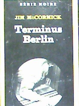 Terminus Berlin [Pdf/ePub] eBook