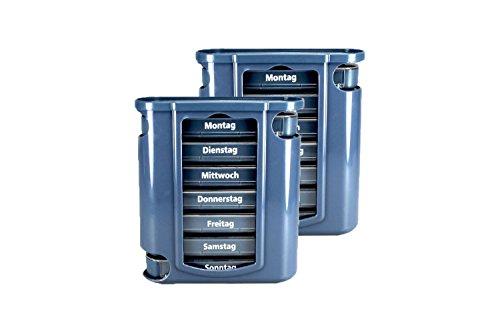 2-x-7-tage-pillenturm-pillenbox-pillendose-medikamentenbox-tablettenbox-wochendispenser-top