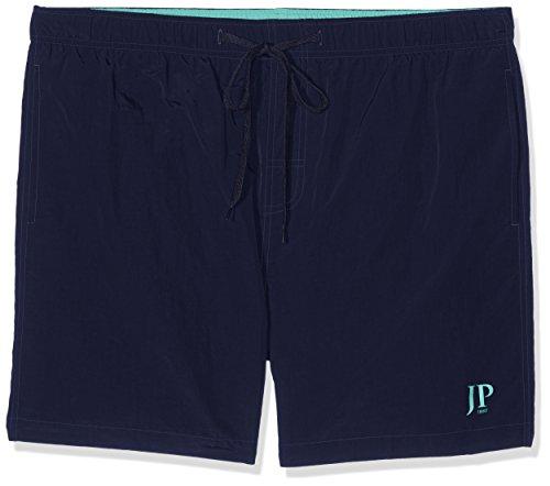JP1880 Short de Bain Homme