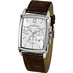 Reloj Jacques Lemans para Hombre 1-1906B
