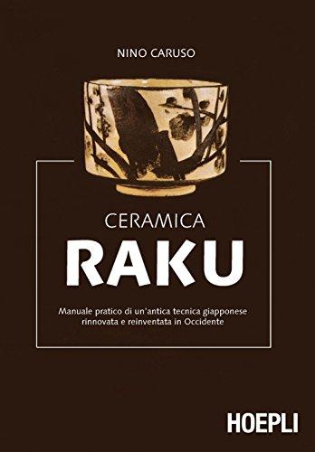 ceramica-raku