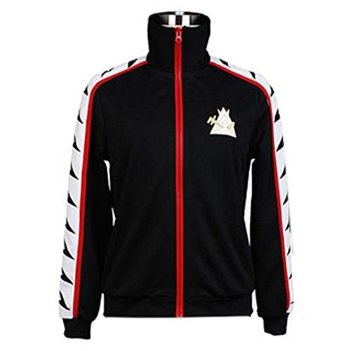 free-iwatobi-swim-club-rin-matsuoka-cosplay-uniform-jacket-costume-m