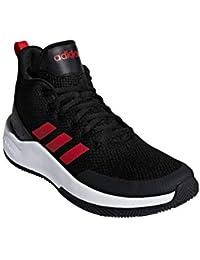 Adidas Speed End2end, Zapatos de Baloncesto para Hombre