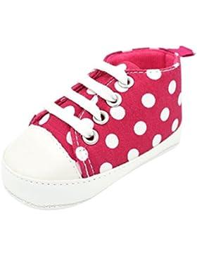 IGEMY - Calcetines - para bebé niño