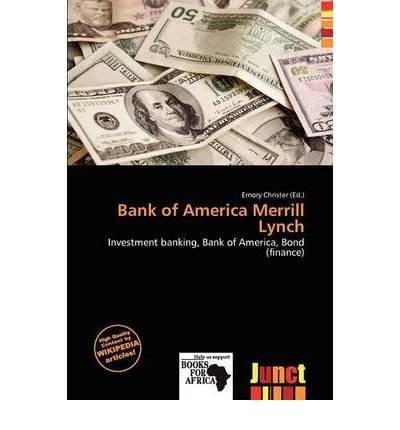 -bank-of-america-merrill-lynch-bychrister-emory-authorpaperback