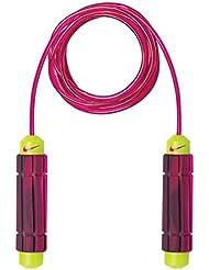 Nike Erwachsene Speed Rope 2.0, N.ER.10.096.NS