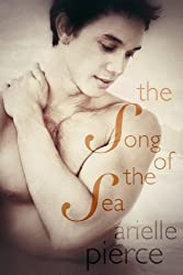 The Song of the Sea (English Edition)