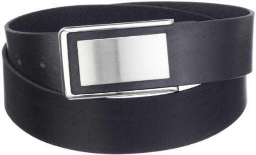 mgm-cinturon-para-hombre-talla-85-cm-color-negro