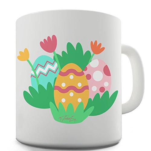 41gXnnrLepL Tassen für Ostern