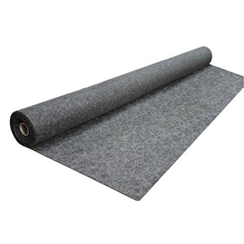 moquette-adhesive-acoustique-140-x-70-cm-gris-pour-voiture-enceintes