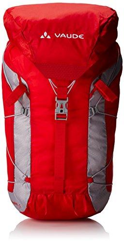 vaude-minimalist-mochila-25-l-rojo-rojo-talla59-cm