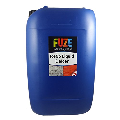 ice-go-liquid-25-litres-de-icer-ice-melter-snow-melt