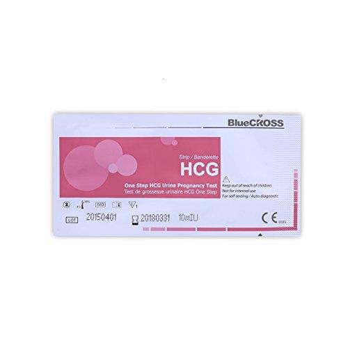 20-x-tests-de-grossesse-en-bandelette-10-miu-ml