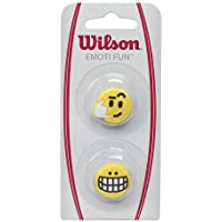 Babolat Wilson Emoti-Fun Dämpfer