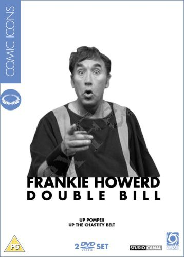 frankie-howerd-collection-comic-icons-dvd