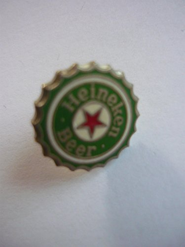 pin-anstecknadel-heineken-beer-gr-ca-15-mm