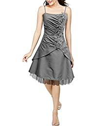 167b16a2a Amazon.co.uk: Dresses - Women: Clothing: Evening & Formal, Casual ...