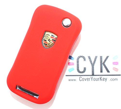 cl-coque-en-silicone-rouge-de-finest-folia-porsche-a-cover-cayenne-955turbo-s-gts-key