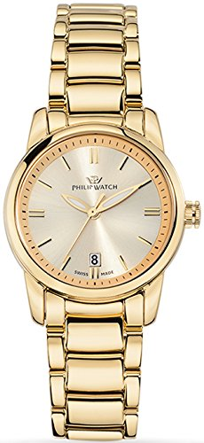 Philip Watch Womens Watch R8253178509