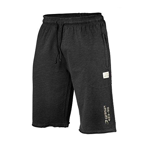 GASP-Throwback-Mesh-Sweats-Shorts