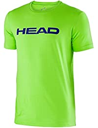 Head Transition Ivan - Camiseta para hombre