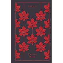 Jane Eyre (Penguin Clothbound Classics)