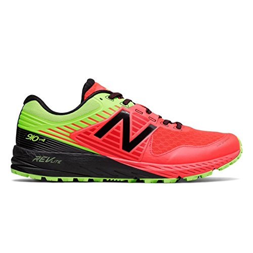 New Balance 910v3, Chaussures de Trail Homme