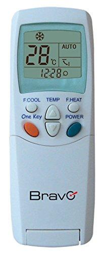 telecomando-universbravo-x-climatizzatori-1-pz