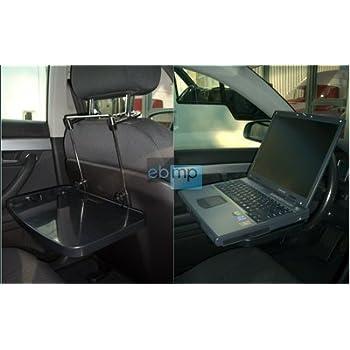 kfz auto notebooktisch notebook laptop tisch halterung. Black Bedroom Furniture Sets. Home Design Ideas