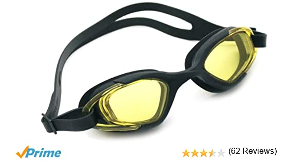 8559acee5d Swimming Goggles Online   Buy Swimming Goggles in India   Best ...
