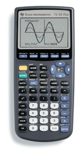 texas-instruments-ti-83-plus-graphing-calculator-teacher-pack-of-10-by-texas-instruments