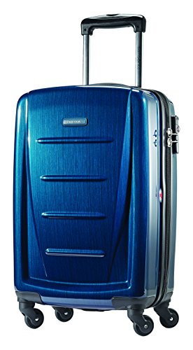 samsonite-winfield-2-fashion-spinner-20-deep-blue