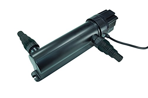 EcoMax UVC-Klärer 10000 11 W
