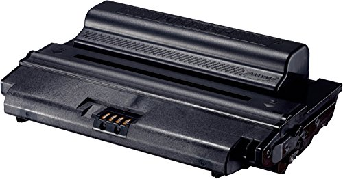 Samsung ML-D3470B Black laser toner cartridge - Yield: 10000 - for: ML-3470D/3471ND ML-D3470B/ELS