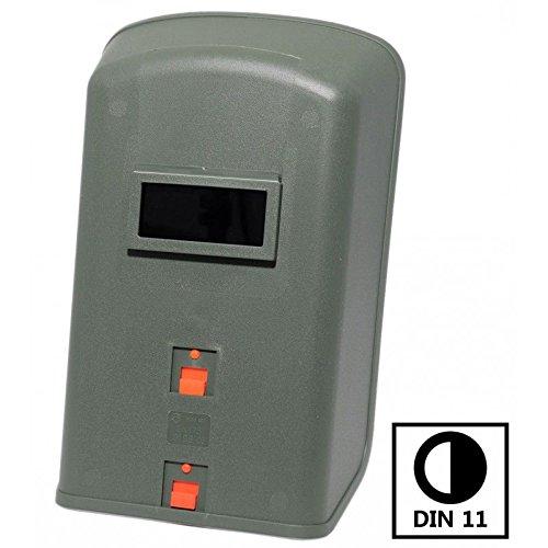 poignee-verre-passive-pro-501-protection-hand-soldering-welders-mask-50-x-105-teinte-din-11-fourni-s