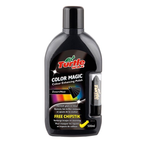turtle-wax-1830612-fg6965-color-magic-plus-500-ml-schwarz