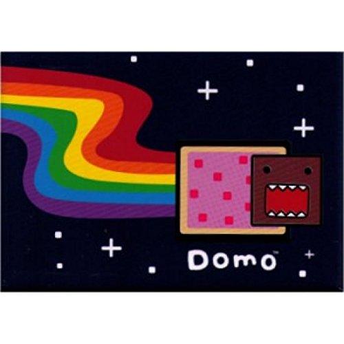 domo-pop-tart-rainbow-aimant