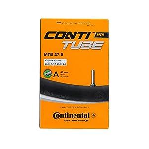 Continental Fahrradschlauch MTB 27.5 AV 40, 0182331 from Continental