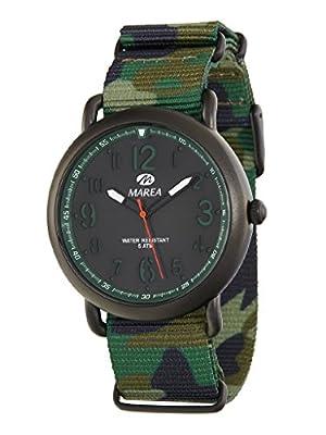 Reloj Marea para Hombre B54103/1