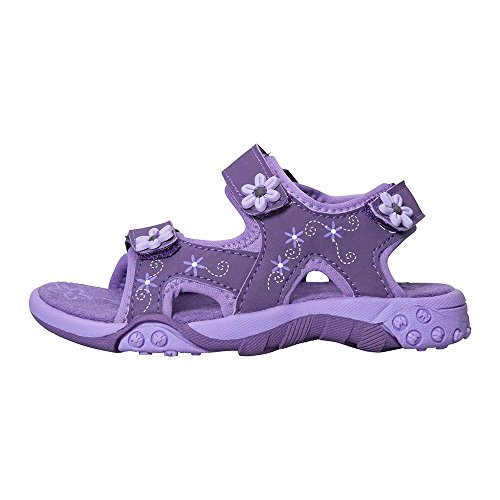 mountain-warehouse-seaside-junior-sandals-purple-11-child-uk