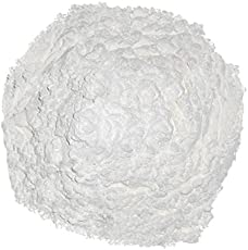 Akshar Chem Sodium Bicarbonate, 500 Gram - Combo of 2