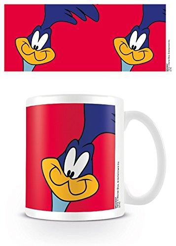 looney-tunes-roadrunner-ceramic-mug